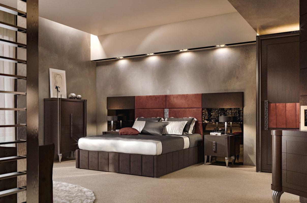 Vendita pannelli decorativi per pareti interne for Immagini arredamento