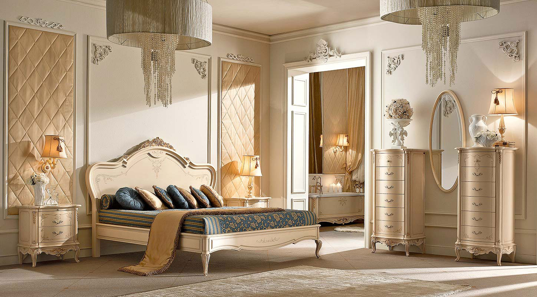 Immagini di cucine bianche laccate con piastrelle mosaico for Camere da letto minimal chic